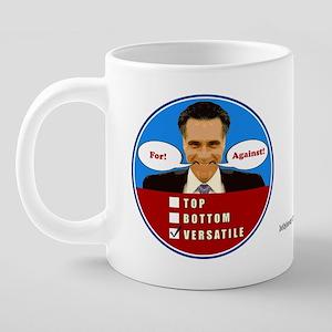 versatile_mug 20 oz Ceramic Mega Mug