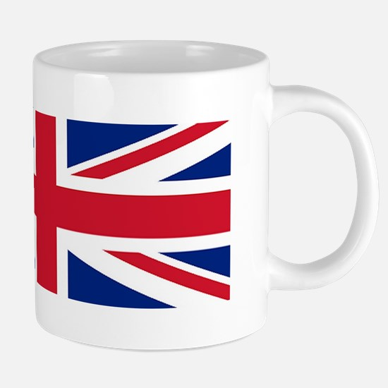 union-flag-mug-wrap.jpg 20 oz Ceramic Mega Mug