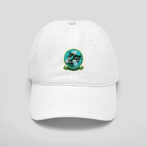 VP-4 Cap