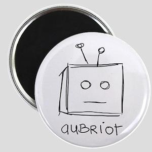 aubriot Magnet