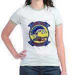 VP-40 Jr. Ringer T-Shirt