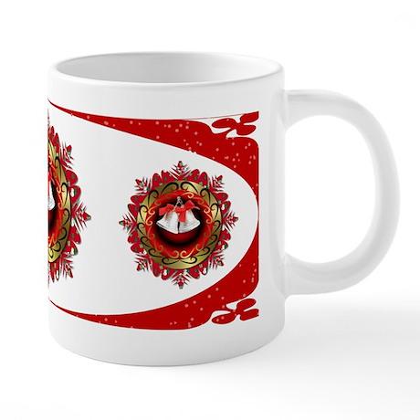 cristmasmug1.png 20 oz Ceramic Mega Mug