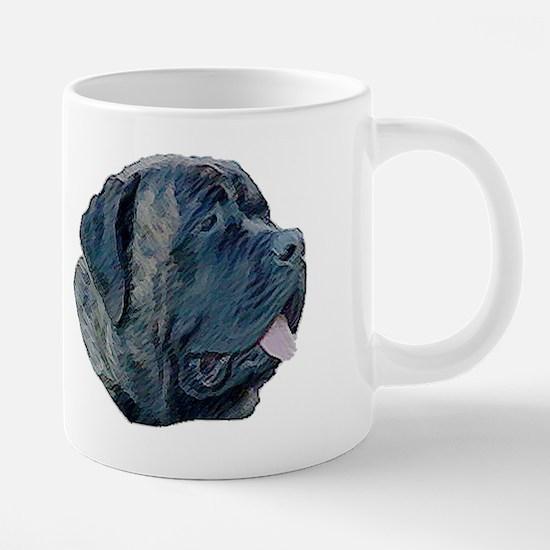 Kobamug.png 20 oz Ceramic Mega Mug