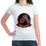 VP-46 Jr. Ringer T-Shirt