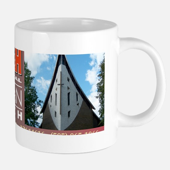 Logo_200ppi_horiz.png 20 oz Ceramic Mega Mug