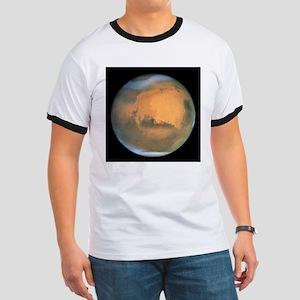 Mars 2001 Opposition Ringer T
