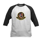 VP-47 Kids Baseball Jersey