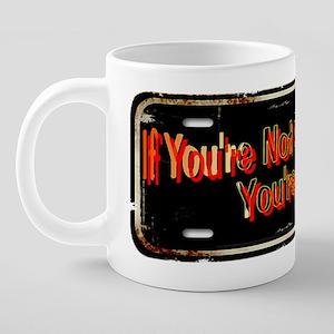 Older_L1_8.png 20 oz Ceramic Mega Mug