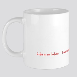 Untitled-2 20 oz Ceramic Mega Mug