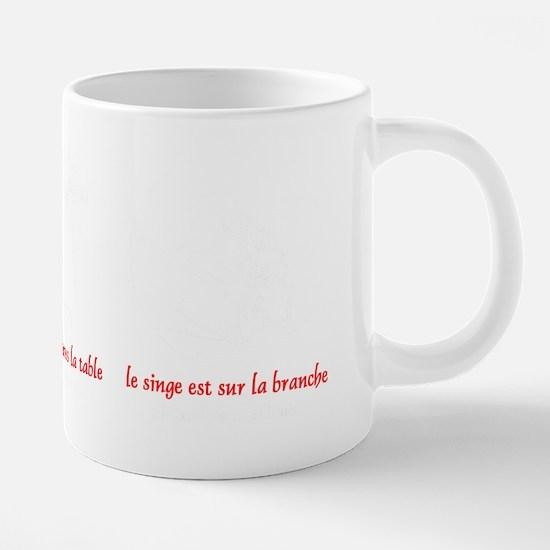 Untitled-2.png 20 oz Ceramic Mega Mug