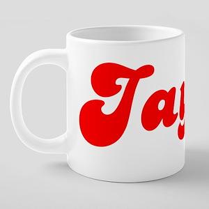10DRE-N2035.png 20 oz Ceramic Mega Mug