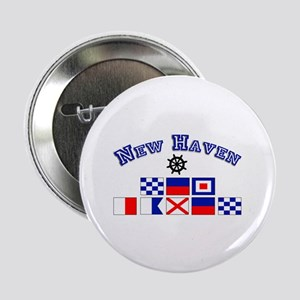 """New Haven 2.25"""" Button (10 pack)"""