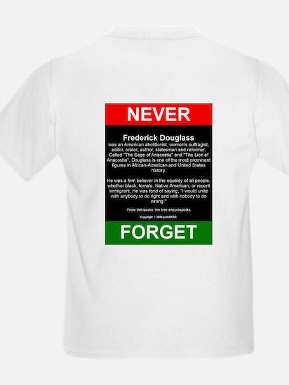 Funny Shawn T-Shirt
