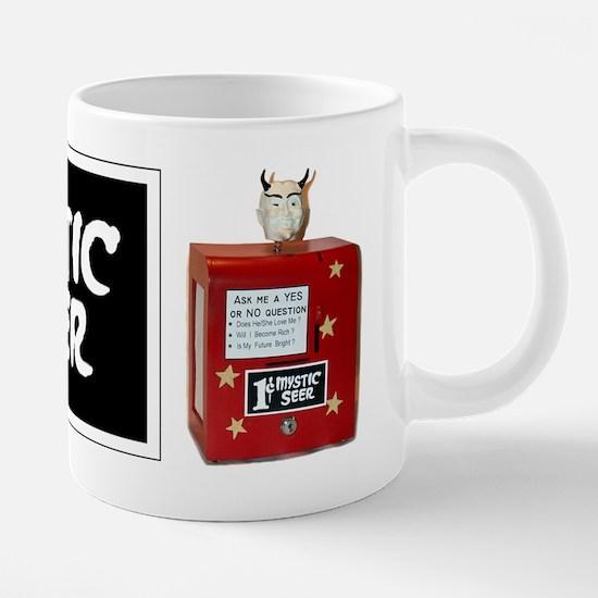 Mug- full-3.png 20 oz Ceramic Mega Mug
