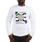 78th ASA SOU Long Sleeve T-Shirt