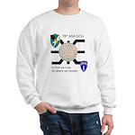 78th ASA SOU Sweatshirt