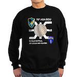 78th ASA SOU Sweatshirt (dark)