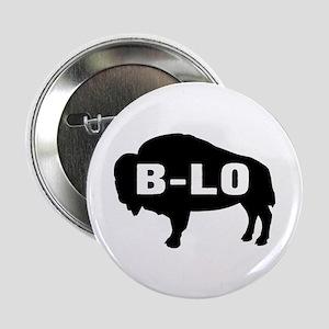 """B-LO 2.25"""" Button"""