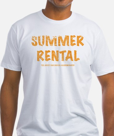 summer rental T-Shirt