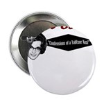 "Aunt Betsy: Confessions of a 2.25"" Button (100 pac"