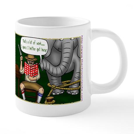 4-cafepress-mug 20 oz Ceramic Mega Mug