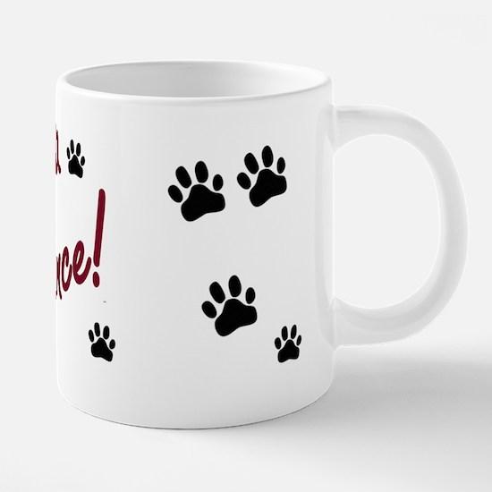 gottam2.TIF 20 oz Ceramic Mega Mug