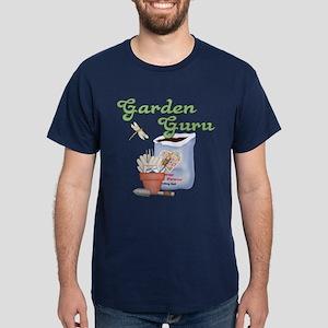 Garden Guru Dark T-Shirt