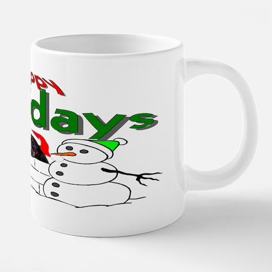3x8_EXMAS_D_3.png 20 oz Ceramic Mega Mug