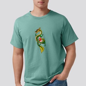 Dragon Pig T-Shirt