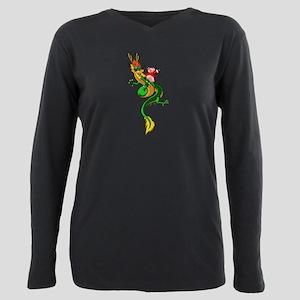 Pig Dragon T-Shirt