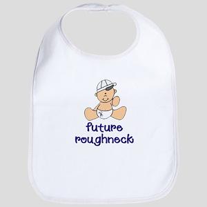 Future Bib