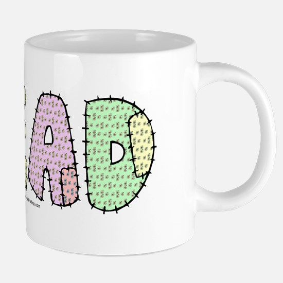 298_8.png 20 oz Ceramic Mega Mug