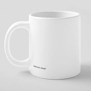 coffee10.png 20 oz Ceramic Mega Mug