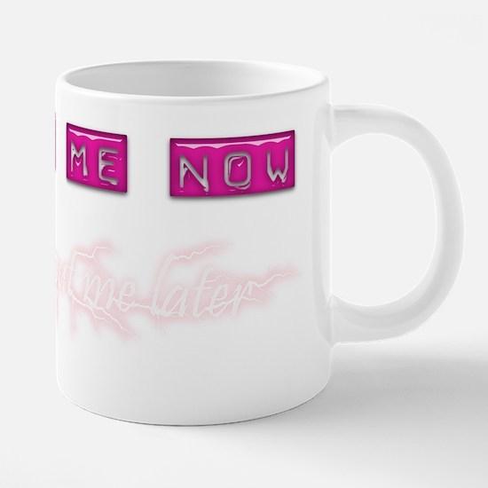 look-at-me-trans.png 20 oz Ceramic Mega Mug
