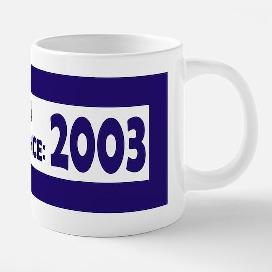 wal2003.png 20 oz Ceramic Mega Mug