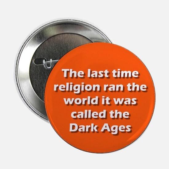 Dark Ages Button