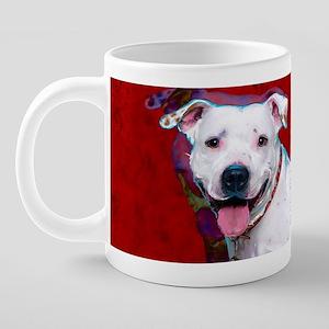 trix_mug 20 oz Ceramic Mega Mug