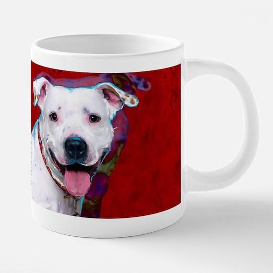 trix_mug.jpg 20 oz Ceramic Mega Mug