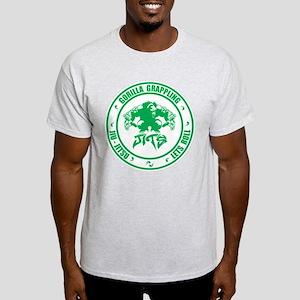 King Circle Jits Light T-Shirt