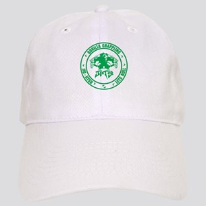 King Circle Jits Cap