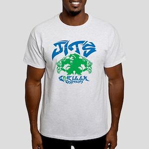 King Graffiti Light T-Shirt