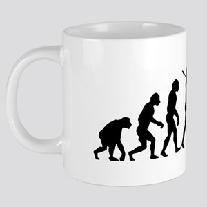 Parson Russell Terrier11.pn 20 oz Ceramic Mega Mug