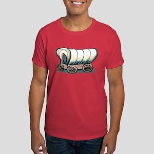 CoveredWagon Tee T-Shirt