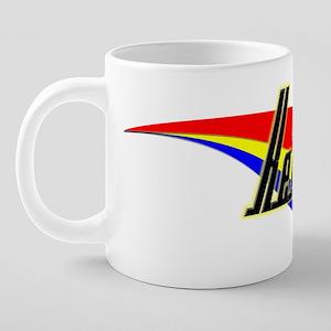 kellen.png 20 oz Ceramic Mega Mug