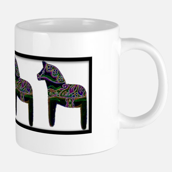 solarglowmug8 blkframecopy. 20 oz Ceramic Mega Mug