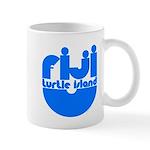 Turtle Island Mug