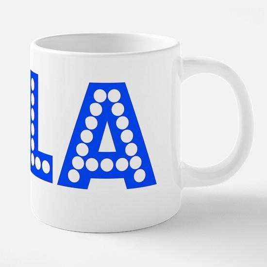 11DBL-N1416.png 20 oz Ceramic Mega Mug