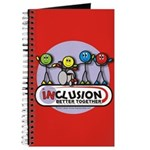 Inclusion Better Together Journal