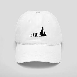 Sail Evolution Cap