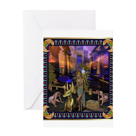 Image8zdasdada-2-2DONE Greeting Cards